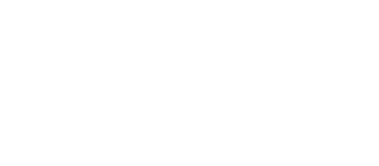 Transformation Through Collaboration